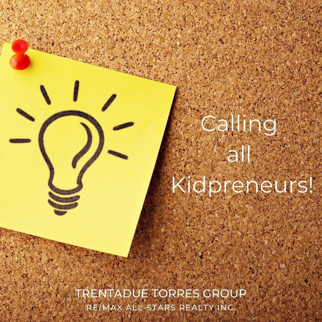kidpreneurs.jpg