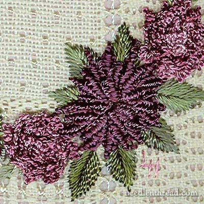 Brazilian-Embroidery-04 (400x400, 171Kb)