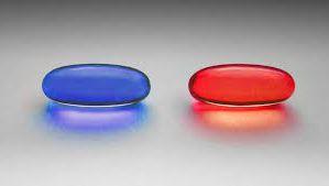 Hvor meget Viagra har du brug for?