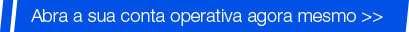 Abra a sua conta operativa agora mesmo >>