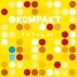 KOMP 154CD
