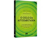 Livro O Ciclo da Autossabotagem