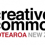Creative Commons NZ