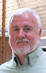 James P Delgado CIMHeritage