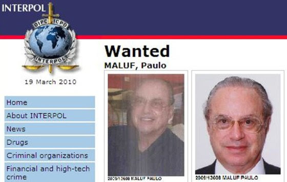 maluf_wanted_interpol