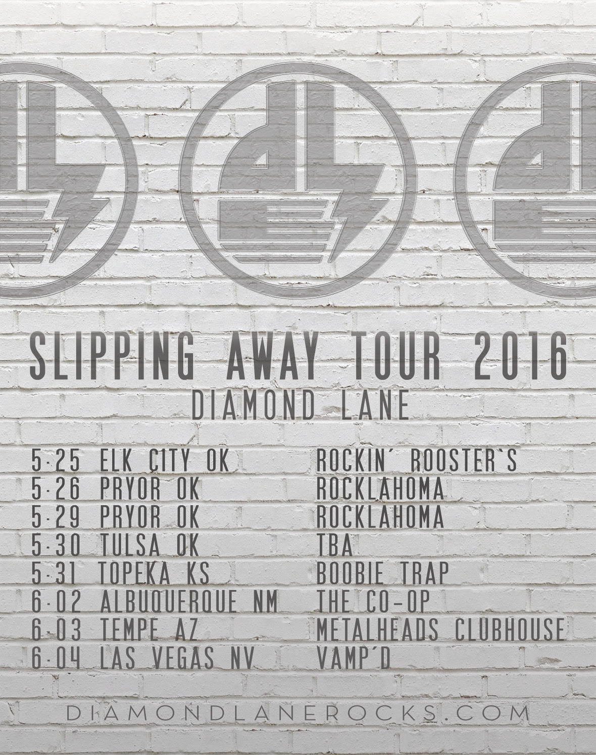 Slipping tour flyer FINAL