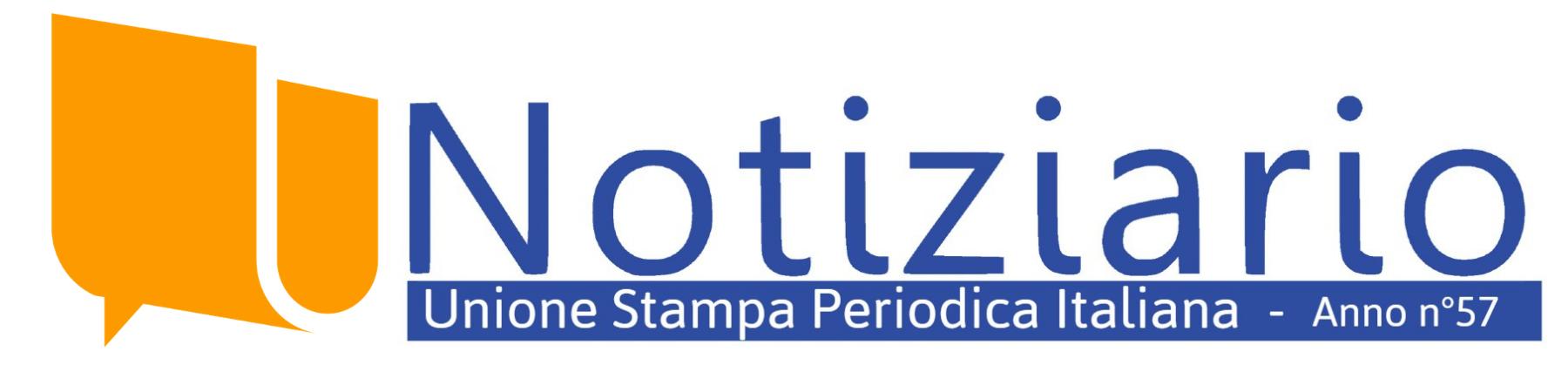 USPI - Unione Stampa Periodica Italiana