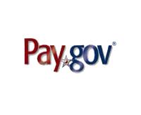 Pay_gov