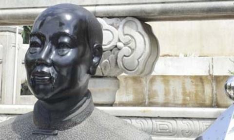 Nhất Sỹ, nhì Phương, tam Xường, tứ Hỏa - tứ đại phú hộ Sài Gòn xưa mà tài sản vua chúa chưa chắc hơn được - Ảnh 8.