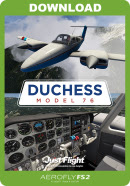 duchessmodel76aeroflyesd.jpg