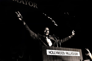 Bradley 1969 - Hollywood Palladium election night - photoshopped - TBLF copy