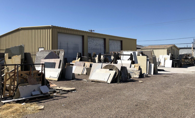 4322 E University Dr, Phoenix, AZ 85034 wholesale industrial