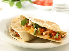 Recipe: Chicken quesadillas Nu00486_im01509_billboard