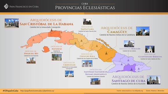 Infografia Provincias Eclesiasticas-04