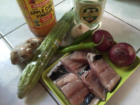 Arnold recipeArnold recipe3