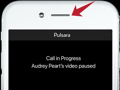 phone-call-in-progress