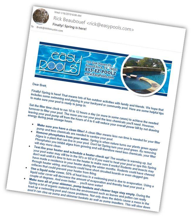 Servicenewsletter.jpg