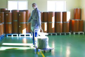 Indoartha chemical, Distributor bahan kimia Malang, Jual Bahan Kimia
