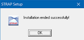 end_of_inst