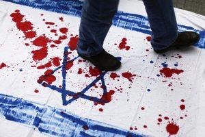 israeli_doctors_not_reporting_.jpg