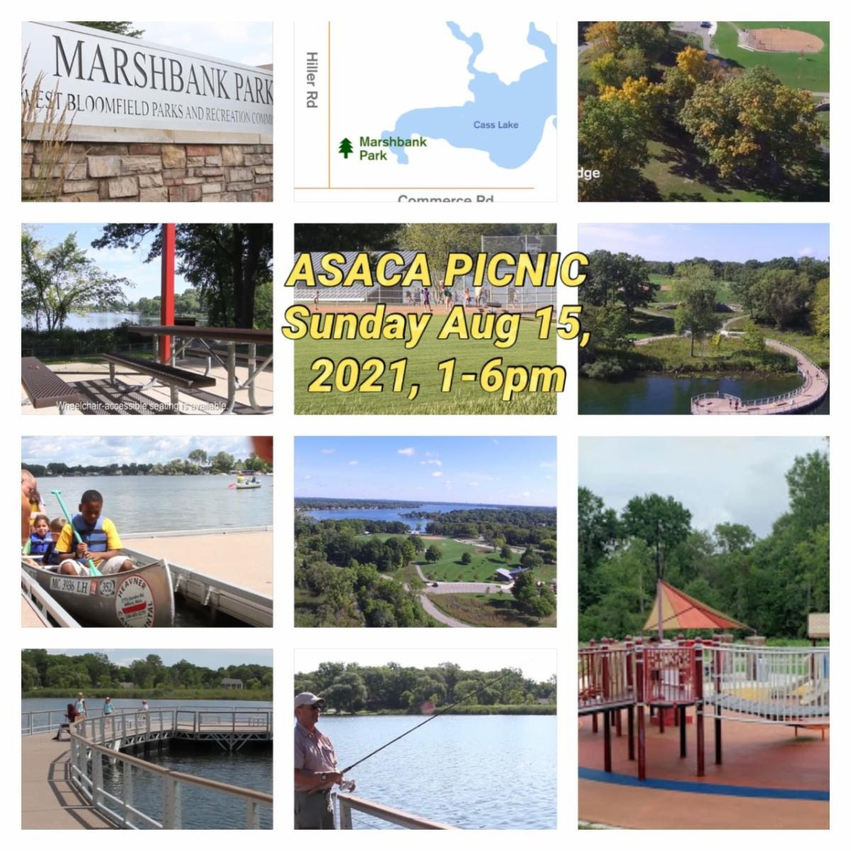 Marshbank Picnic Flyer.jpg