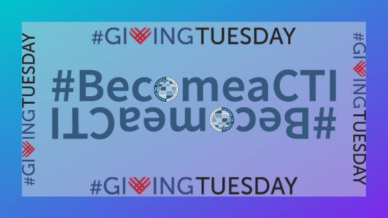 The Ceramic Tile Education Foundation (CTEF) is Joining the Global GivingTuesday Movement to Raise Awareness for the Certified Tile Installer (CTI) Program