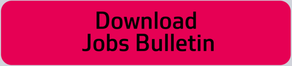 Download Bulletin Button