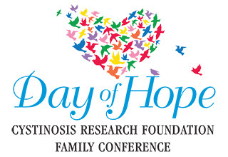 CRF Day of Hope Family Conference