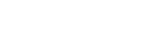 SCAD: The University for Creative Careers