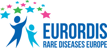 Eurordis, Rare Diseases Europe