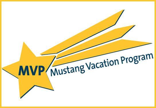 MVP-button