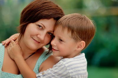 Addiction Recovery for Single Parents