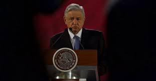 """AMLO ha perdido su liderazgo, pero no sus grupos de apoyo"""": Roy Campos"""