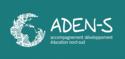 Aden-s.png