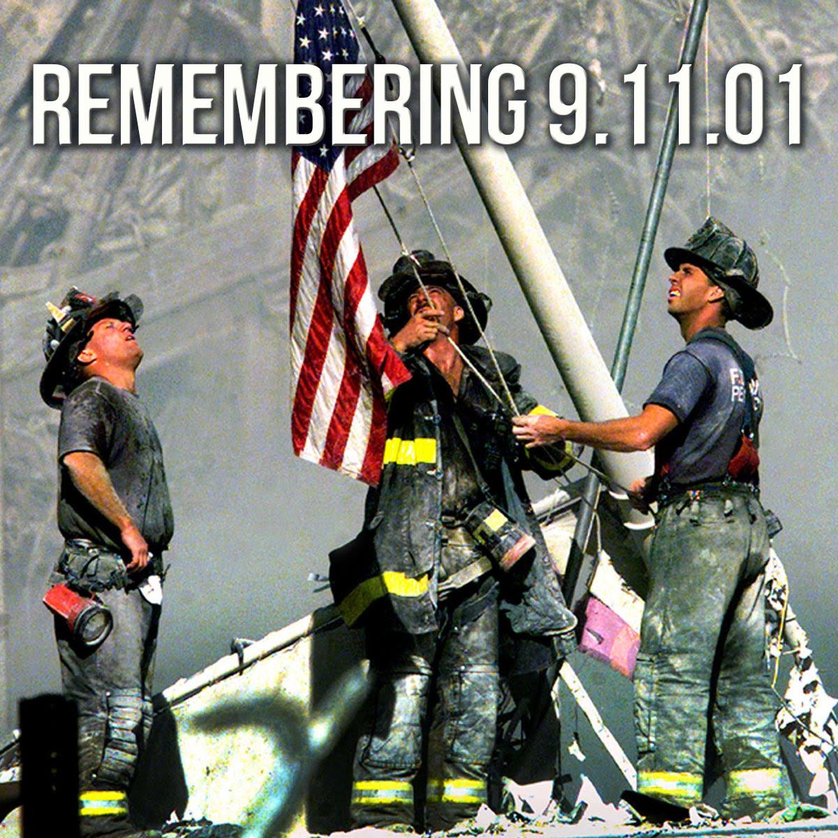 patriot-day911-2.jpg