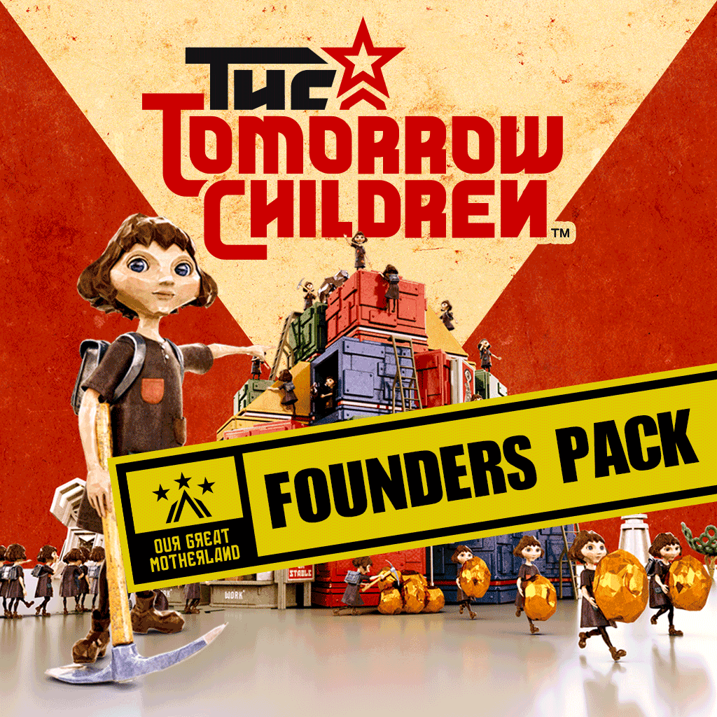 https://store.playstation.com/#!/fr-fr/jeux/the-tomorrow-children-le-pack-des-fondateurs/cid=EP9000-CUSA00807_00-TTCFOUNDERSPACK0?smcid=psblog:fr:New%20on%20PlayStation%20Store:%20The%20Tomorrow%20Children,%20Star%20Trek%20Online,%20moreThe%20Tomorrow%20Children%20Founder%27s%20Pack