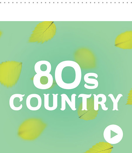 80s Country