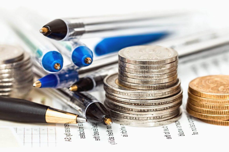 Monedas-calculos-economia-caida-recuperacion-economaia-Cesar-Ferrari-1170x780