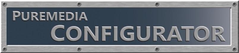 puremedia-configurator-logo 3