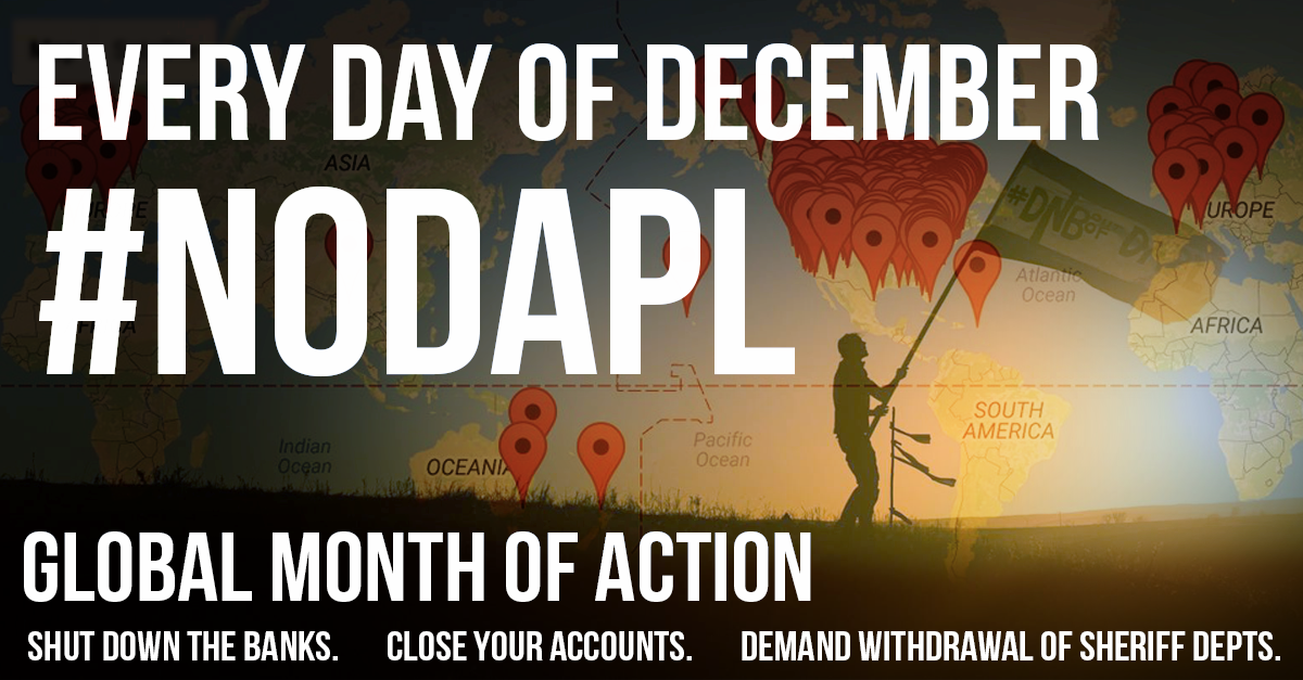 nodapl_month_of_action.png