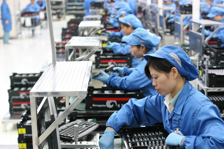 mujeres-trabajo-fabrica--1170x780