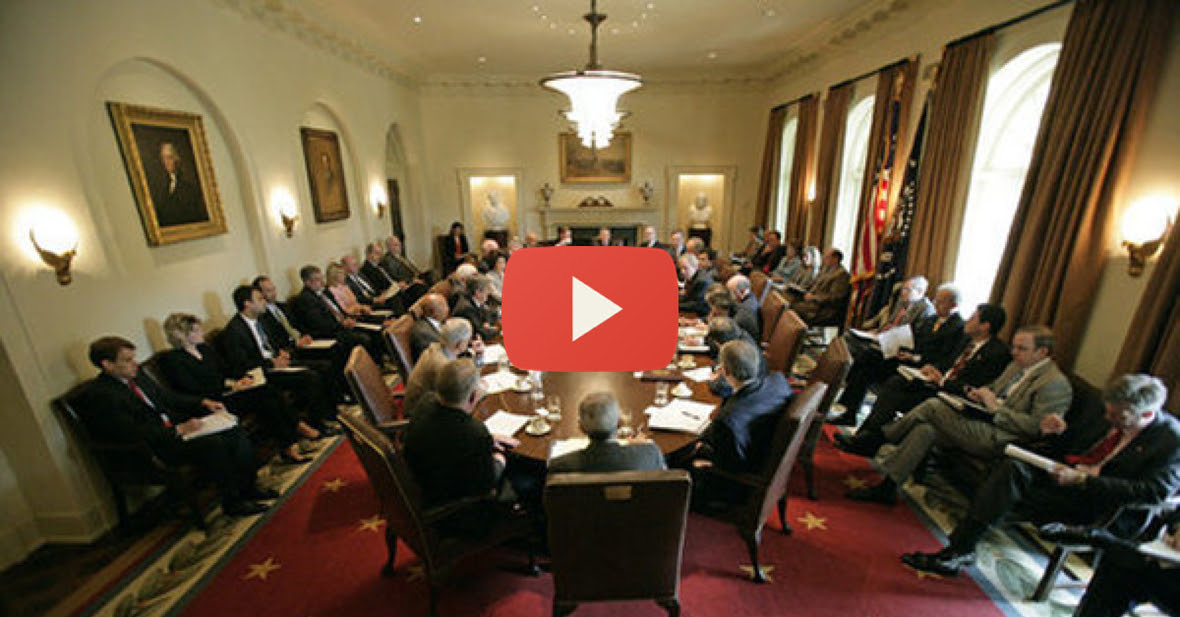 cabinet-room-