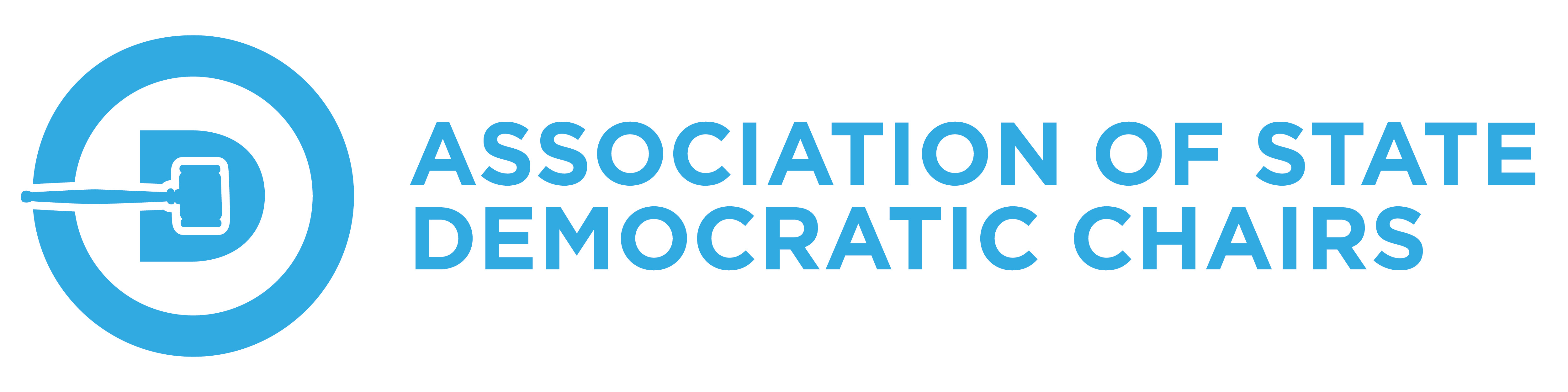 Association of State Democratic Chairs