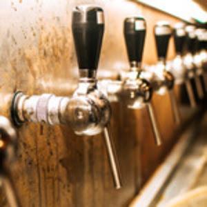 North Park Brewery Walk