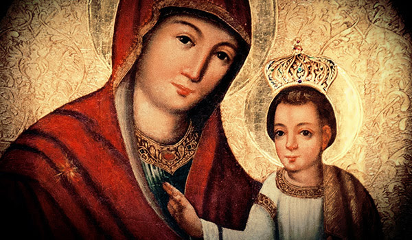 http://meninamariadenazareth.blogspot.com.br