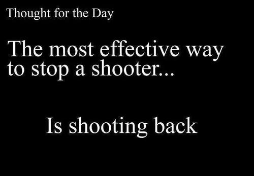 http://www.bookwormroom.com/wp-content/uploads/2014/10/Most-effective-way-to-stop-a-shooter-is-to-shoot-back.png