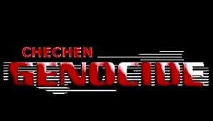 chechen-genocide