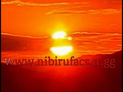NIBIRU News ~ Overwhelming evidence for the 2017 arrival of Planet X plus MORE Hqdefault