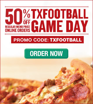 TXFootball_Gameday_50off
