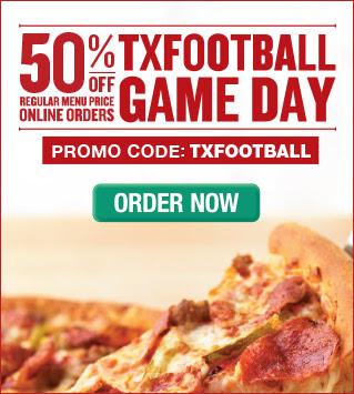 TXFootball_Gameday_50off